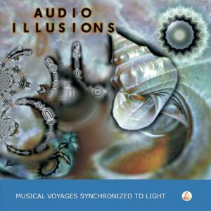 AudioIllusions_500px