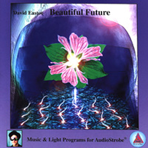 Beautiful Future Audiostrobe