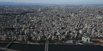 TokyoSmall