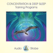 ConcentrationDeepSleep_500px
