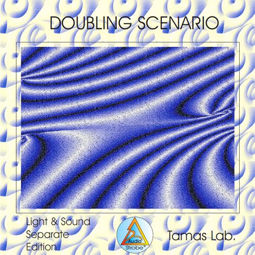 DoublingScenario_500px