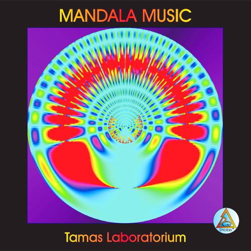 MandalaMusic_500px