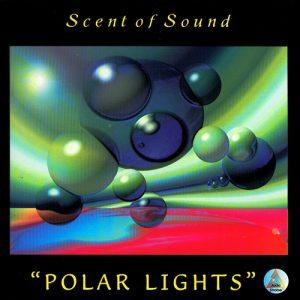 PolarLights_500px