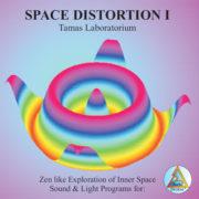 SpaceDistortion_500px