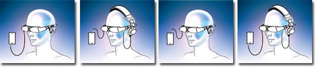 mBm-devices