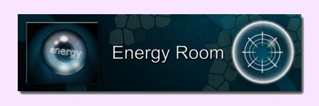 Energy_Room