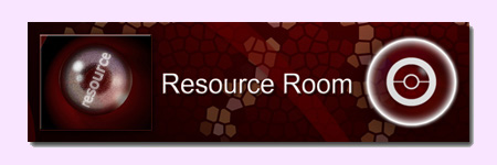 Resource_Room