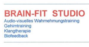 Brain_Fit_Logo