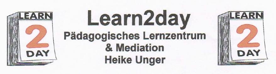 Learn2Day_Logo