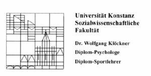 Uni_Konstanz_Logo