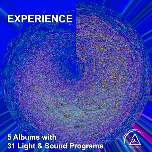 Experience_Bundle