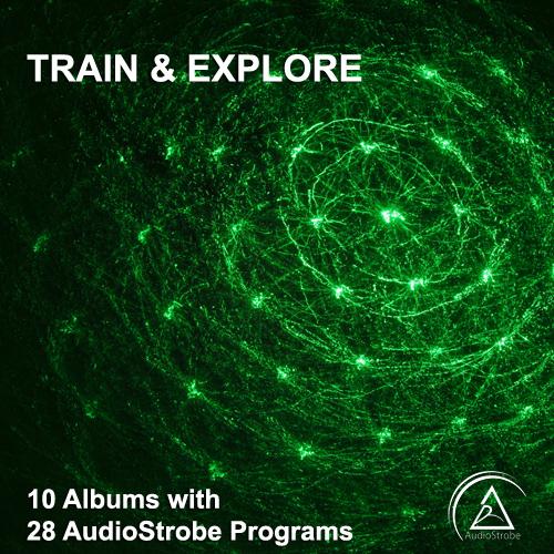 Train_Explore_Bundle