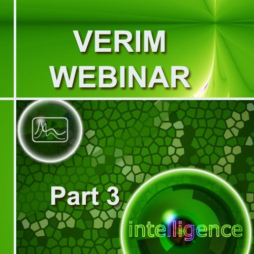Intelligence_Webinar2