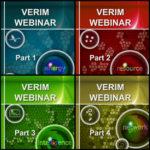 VERIM-Webinar1-4