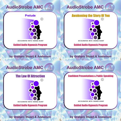 amc-bundle_1
