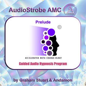 audiostrobe_amc_prelude