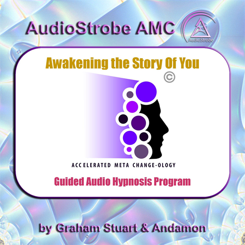 awakening_story_of_you