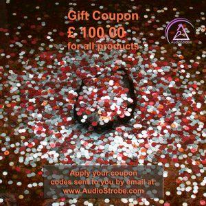 coupon_100
