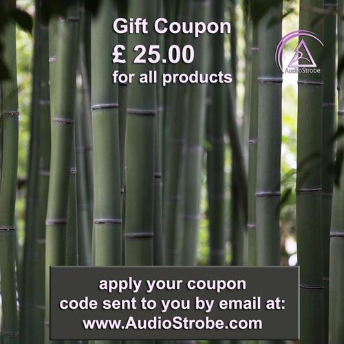 coupon_25