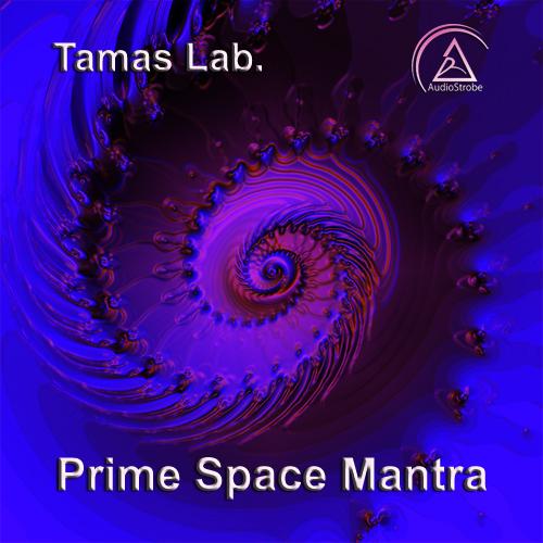 Prime_Space_Mantra_01